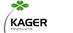 Chłodnice Kager