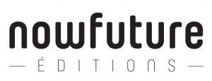 01-logo-nf-ed