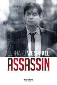 wesphael_cover1
