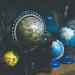 Globe collection photo
