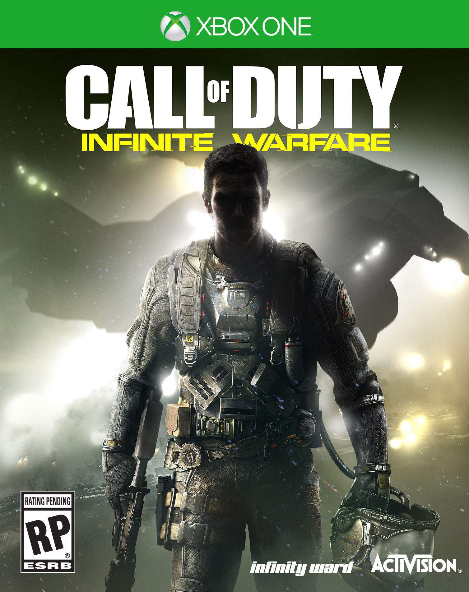 COD-Infinite-Warfare_Reveal_Packshots_X1