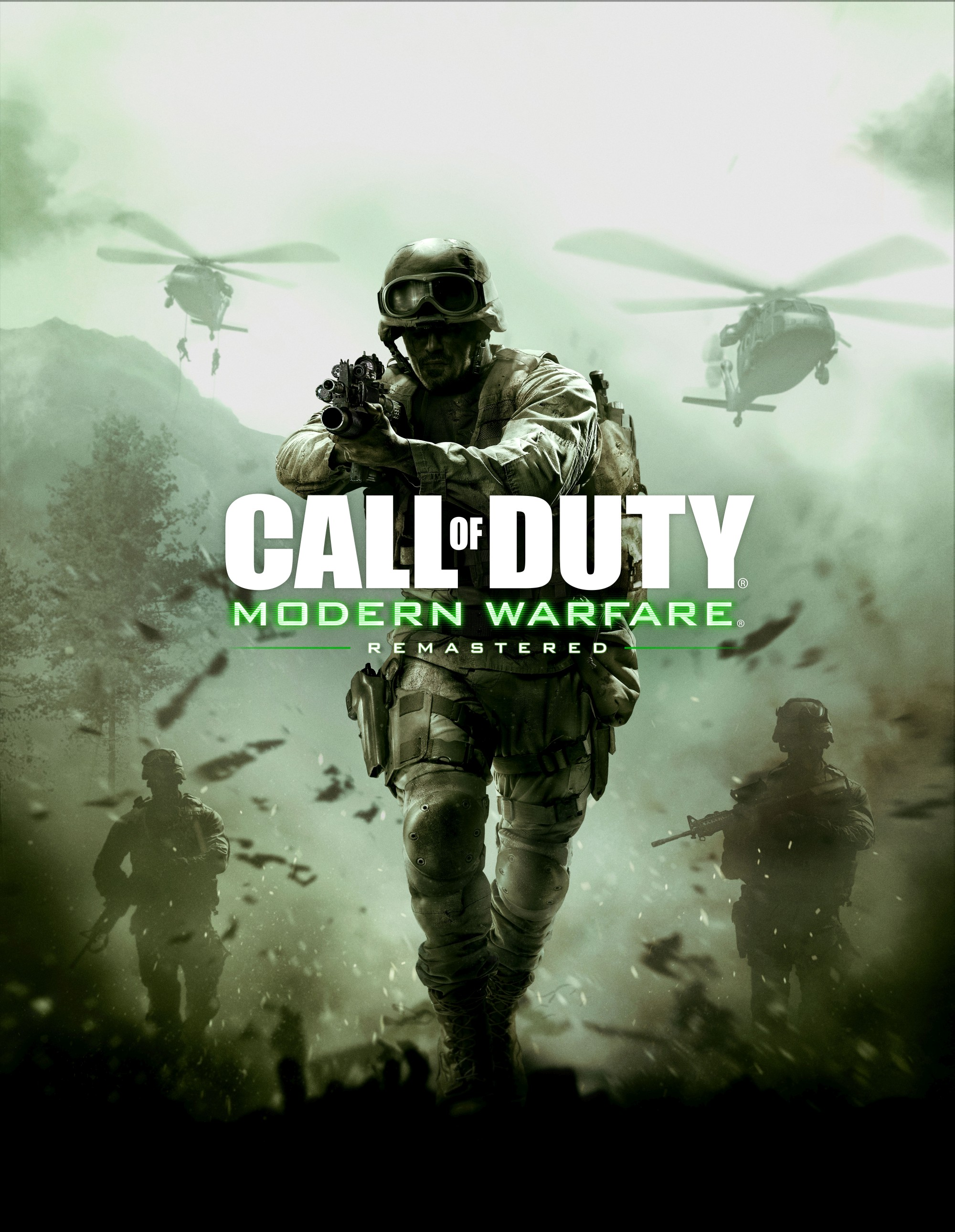 CODMW-Remastered_Key-Art