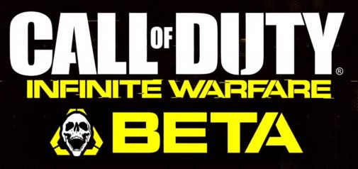 call-of-duty-infinite-warfare-beta-google-search_2016-10-13_19-23-44