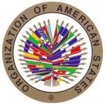OAS–UWI 2016 Scholarship Opportunities