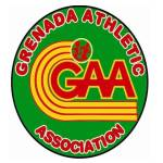 Grenada Teams Ready for World Junior Championships and NACAC U23