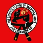 3-Day Martial Arts Seminar On This Weekend