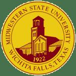 Grenadians Top Midwestern State University