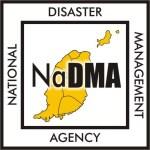 Upper-Level Trough affects Grenada & Northern Windward Islands