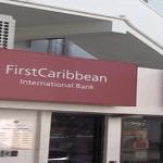 Closure of CIBC FirstCaribbean Grenville Branch