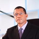 GBA New Executive