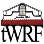 tWRF responds to Mr Winston Strachan of the UK