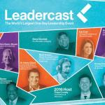 Leadercast to be Broadcast Live in Grenada