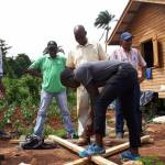 GIZ Implements Phase II of Climate Smart Agriculture Training