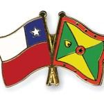 Chile Master's Scholarship 2017–2018