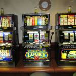 Grenada regulating its gaming sector