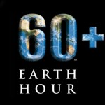 Grenada Joins the World for 'Earth Hour'