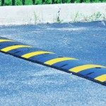 Speed Bumps to be Placed on Calivigny Road