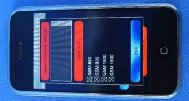 iphone-video-prototype