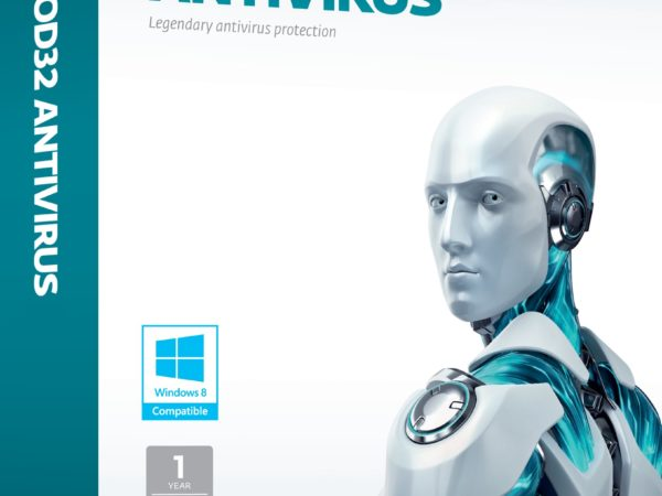 Eset Mobile Security 10