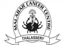 Malabar cancer center
