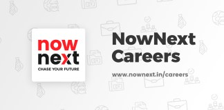 NowNext Careers