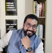 Prof. G.S. Sree Kiran