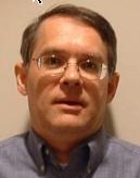 photo of Bob Francis