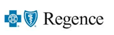 regence-health-logo-225x70