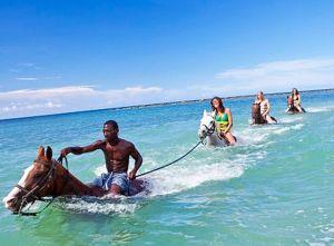 Horseback-Riding-Negril-1.jpg