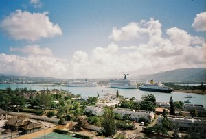 Port-Montego-Bay-Jamaica-1.jpg