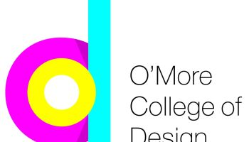 The 2017 O More College Of Design Fashion Show Nowplayingnashville Com