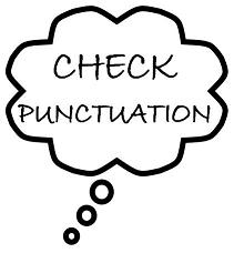 check-punctuation-hand-stamp