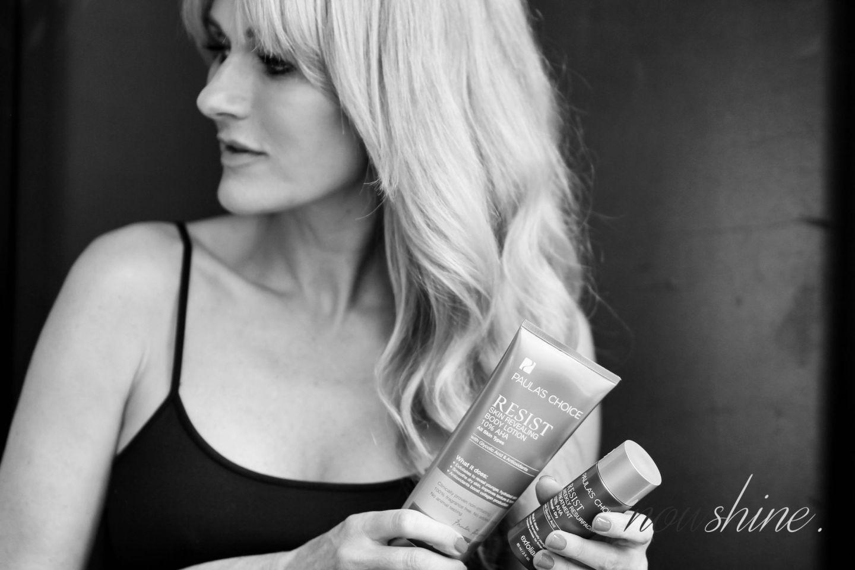 Resist-Exfoliant-Peelings-Paulas Choice-Nowshine Beauty Blog ue 40
