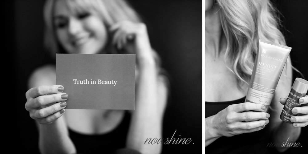 Truth in Beauty-Exfoliant-Peelings-Paulas Choice-Resist Linie-Nowshine Beauty Blog ue 40