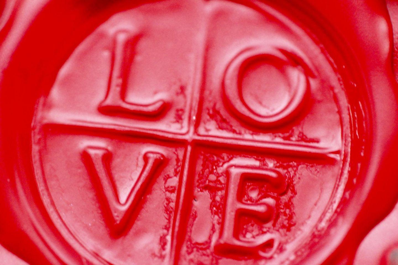 Love bei Netflix - Serie - Nowshine ü 40 Blog - Ü 40 Kolumne