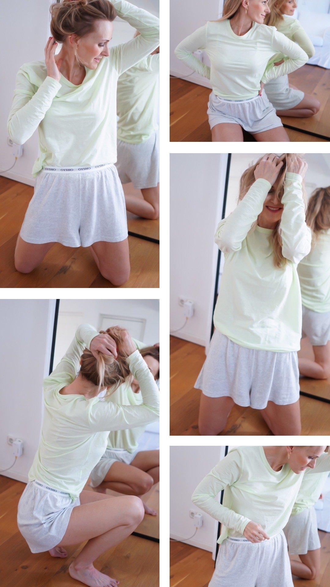 das-einfache-longsleeve-COS-langarmshirt-nowshine-modeblog-ue40