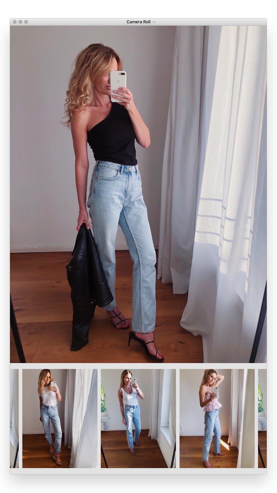 4-Outfits-verschiedene-Anlässe-Nowshine-Modeblog-ü40