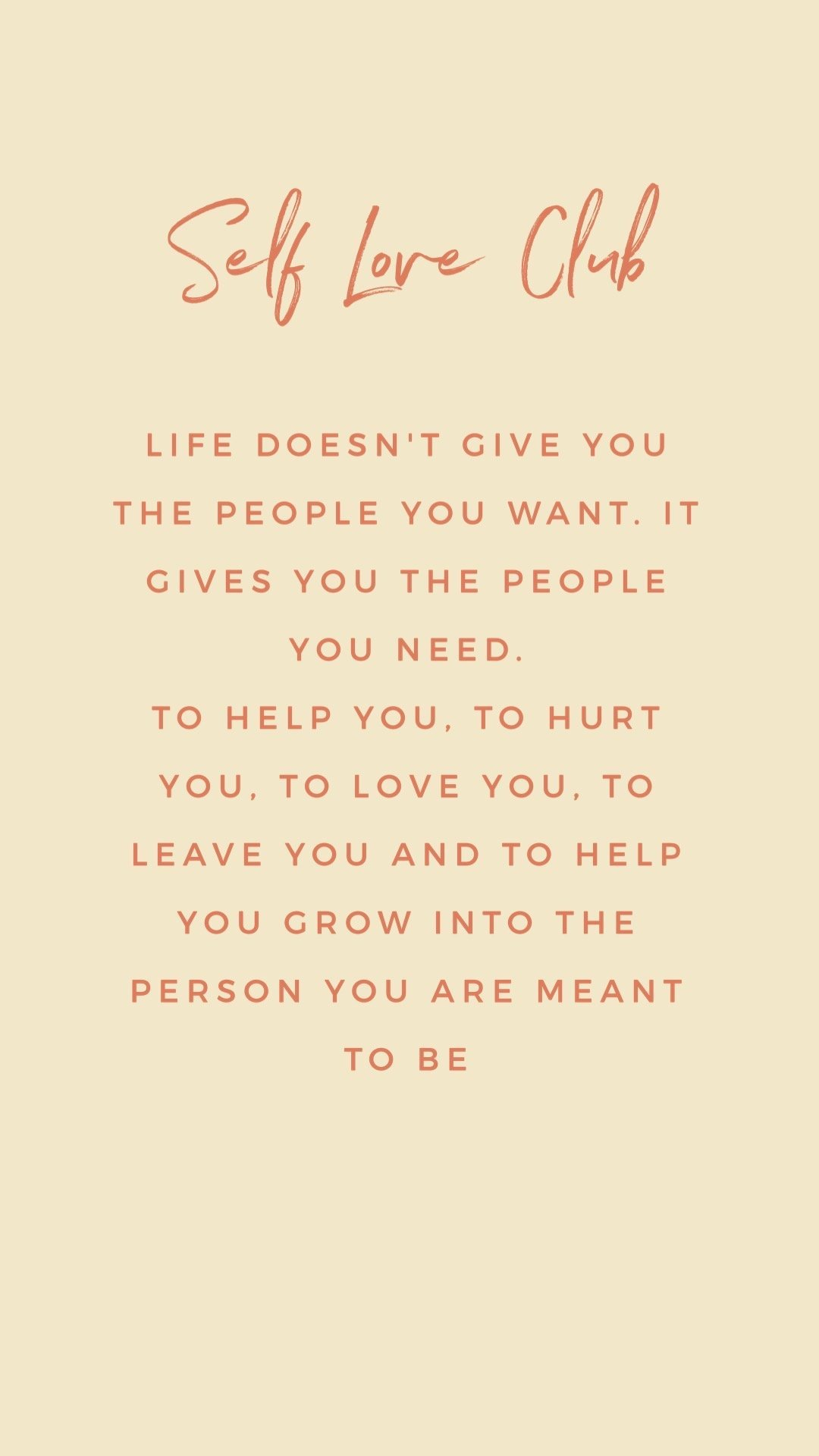 Self-Love-Motivation- Quote-Nowshine-Lifestyle-Blog