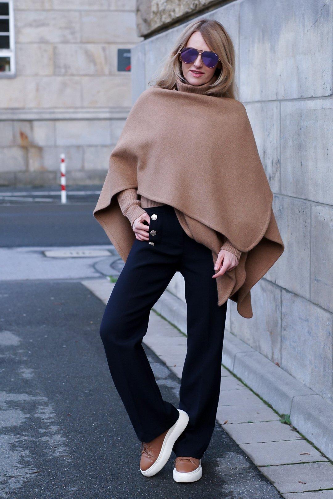 Howahrde-Fasion-Wuppertal-Atelier-Cape-Fashion-Seductive-Hose-Lisa-Yang-Kaschmir-Pullover-Santoni-Sneaker