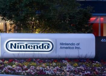 Nintendo of America employee tests positive for Cornavirus