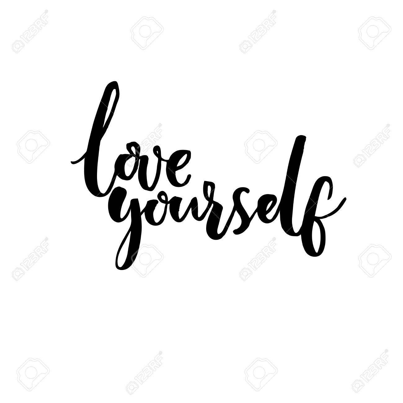 Love Yourself Big Bust Edition Bra Doctor S Blog