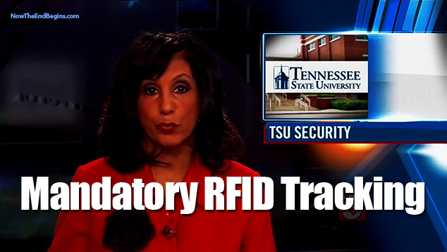 tennessee-state-university-now-requires-all-strudents-to-wear-rfid-chip-tracking-is-badges-mark-beast