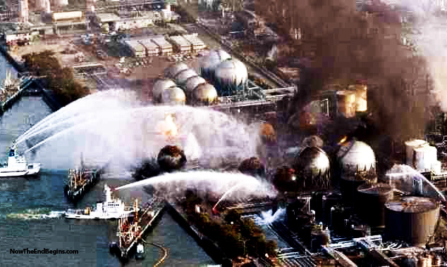 us-navy-responders-to-japan-fukushima-disaster-dying-from-radiation-sickness-nuclear-fallout