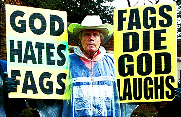 fred-phelps-westboro-baptist-cult-leader-hate-preacher-dead