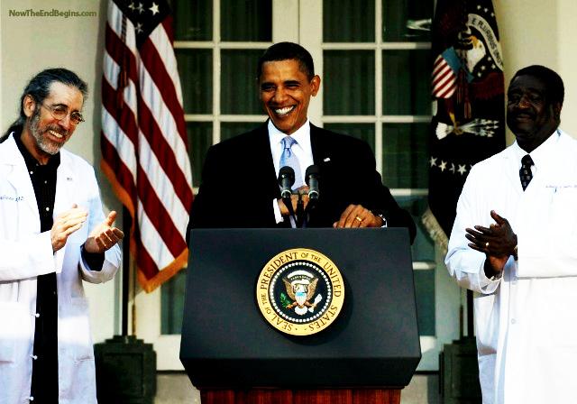 obamacare-architect-ezekiel-emanuel-insurance-companies-will-die