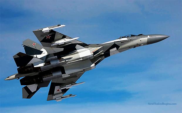 https://i2.wp.com/www.nowtheendbegins.com/blog/wp-content/uploads/2014/04/russian-su-35-fighter-jet-buzzes-ameican-navy-ship-uss-donald-cook.jpg
