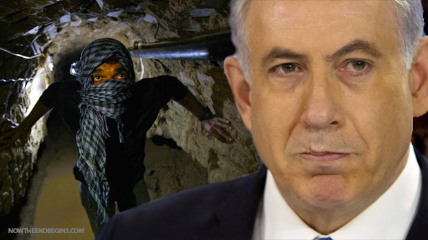 netanyahu-says-cease-fire-or-not-israel-not-quitting-until-gaza-terror-tunnels-destroyed
