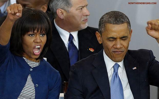 barack-obama-michelle-traitors-killed-aaron-carson-vaughn