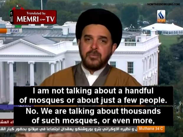 america-must-begin-mosque-closures-of-imams-that-preach-jihad-canadian-muslim-terror-attacks-isis