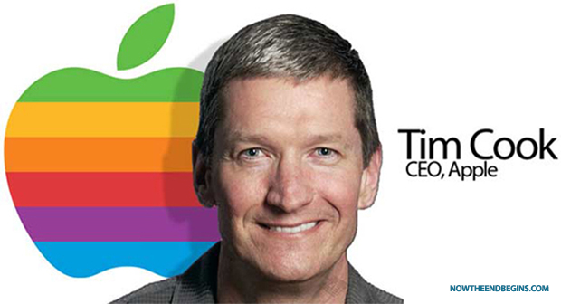 apple-ceo-tim-cook-says-proud-to-be-gay